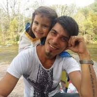 "2 ""Alexis Barberis"" profiles | LinkedIn"