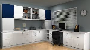 using ikea cabinetry to create your
