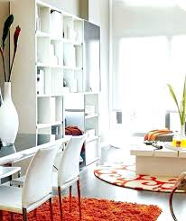 office feng shui tips. Decorations:Feng Shui Home Decorating 2014 Feng Office Tips