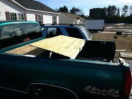 diy truck bed covers truck covers a a trucks a truck a cars a open diy truck