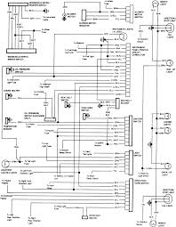 itasca 1984 wiring diagram