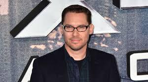 David Molner Incentive To Cut Back On Film Slate Variety