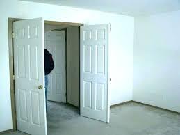 replacing sliding closet doors replacing sliding closet doors removing sliding closet door how to install sliding