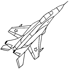 Small Picture Jet Vac Coloring Pages Archives With Jet Coloring Pages glumme