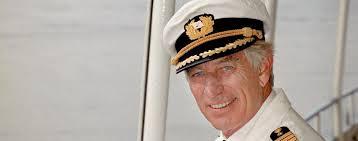 Kapitän burger verbindet mit dieser inselgruppe einen ganz dramatischen teil seines lebens. Im Alter Von 85 Jahren Gestorben Traumschiff Kapitan Siegfried Rauch Ist Tot