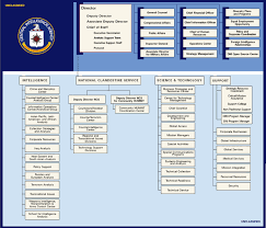 Best Program For Org Charts File Cia Org Chart 2009 May 14 Jpg Wikimedia Commons