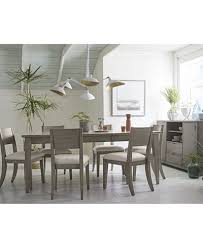 transitional dining room sets. Full Size Of Furniture:extensive Use Gray In The Transitional Dining Room Wonderful Table Sets