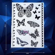 Отзывы на <b>Трафарет</b> Бабочки Конструкции. Онлайн-шопинг и ...