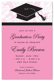 sample graduation invitations graduation dinner invitations christmanista com