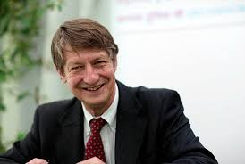 A conciliatory P.J. O'Rourke is not the satirist we know and love | The  Spectator Australia