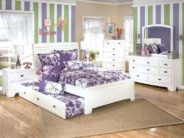 full size bedroom sets ikea wood bed frame bedroom sets for girls ...