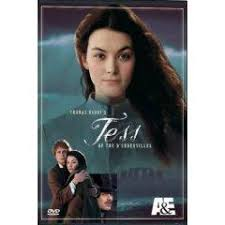 tess of the d urbervilles a study guide at the dance is an outsider angel clare a handsome student of aristocratic bearing along his older brothers cuthbert and felix he is on a walking