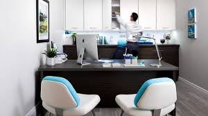 home office ideas 7 tips. Lighting For Home Office Aspiration 7 Tips Ideas Intended 16 D