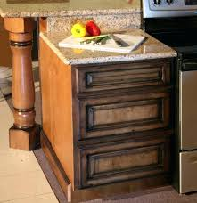 can you paint over polyurethane how to paint over polyurethane kitchen cabinets
