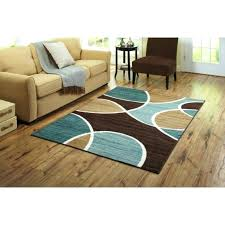 5x8 area rug gallery 5 x 8 rugs 5x8 area rug