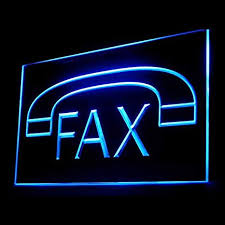 Amazon Com Fax Machine Phone Download Service Business Sorter