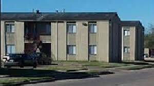 apartments in garden city. Modren Apartments GARDEN CITY APARTMENTS And Apartments In Garden City