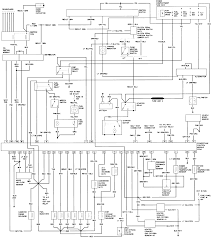 2001 ford explorer wiring diagram 1991 brilliant 1992 ranger 2000 ford ranger wiring schematic at 2001 Ford Ranger Wiring Schematic