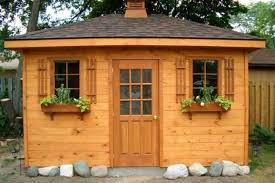 5 incredible tiny house kits for under