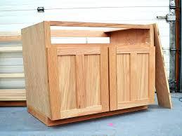 making kitchen cabinet doors door ideas homemade cabinets best cleaner