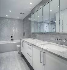 modern bathroom design. Choosing New Bathroom Design Ideas 2016. Gray Color Theme Will Never Come  Out Of Fashion Modern Bathroom Design