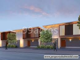 3 Bedroom Independent House For Sale In Mokilla, Hyderabad   Independent  House / Villa