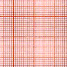 Printable Knitting Graph Paper Ease And Precision In Sketching