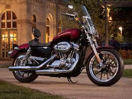 used harley motorcylces wurtsboro ny used motorcycle dealer
