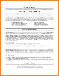 7 Travel Agent Resume Job Apply Form