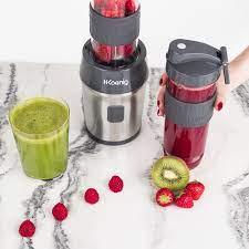 Küchenmaschinen > Blender > smoothiemaker : Koenig - DE