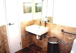 bathroom office. Bathroom Office. Charmant Office Decorating Ideas Commercial . G E