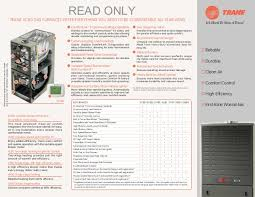trane 2 stage furnace. 5. 6 two-stage trane 2 stage furnace