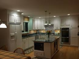 table island combo. full size of kitchen wallpaper:hi-def confortable island table with regard to combo o