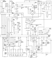 1990 ford f 250 fuse box diagram get free image about wiring diagram 2017 ford f150 fuse box diagram 1984 ford f 150 fuse box diagram get free image about wiring diagram rh kbvdesign co