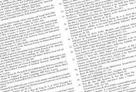 the 20th century essay education