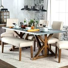 dining room furniture styles. French Style Dining Room Furniture Styles Of Tables Country Table And 6 Chairs