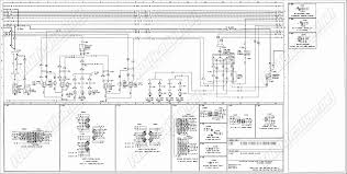 wiring diagram 40 awesome ford f150 wiring harness diagram 1979 ford f150 wiring harness full size of wiring diagram ford f150 wiring harness diagram inspirational 1973 1979 ford truck