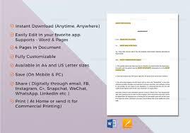 Business Memorandum Letter 16 Interof Ce Memorandum Examples Samples Examples