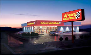 auto parts store near me. Beautiful Parts To Auto Parts Store Near Me M