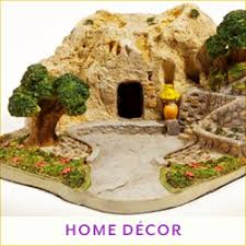 christian easter home decor christianbook com