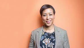 Executive Q&A: Pamela Maynard of Avanade Is Advocating for Diversity in  Tech | Seattle Business Magazine