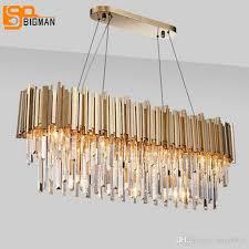 dining room crystal chandelier for dining room 38 stunning modern dandelion led ceiling light crystal