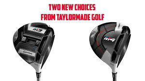 Image result for taylor made 2018 woods