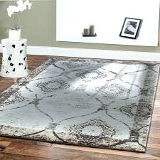 blue antelope print rug leopard carpet best a walk on the wild side images light animal