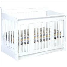 babies r us mini cribs mini crib bedding mini crib mattress popular cribs for on