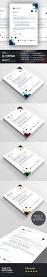 Best 25 Letterhead Sample Ideas On Pinterest Create Letterhead