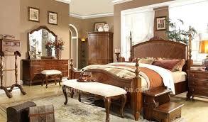 modern bedroom with antique furniture. Teak Wood Bedroom Set Awesome Solid Modern Furniture  Best With Antique