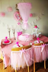 nice chandelier decorations party and incredible chandelier decorations party chandelier party decoration