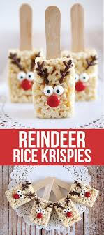 Best 25+ Christmas ideas ideas on Pinterest | Xmas, Diy xmas decorations  and Xmas decorations