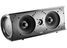definitive technology speakers. definitive technology speakers
